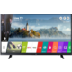 LG 43UJ620V - 108cm  + Flash disk SanDisk Ultra Flair - 32GB v ceně 400 Kč