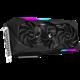 GIGABYTE Radeon RX 6800 XT AORUS MASTER TYPE C 16G, 16GB GDDR6