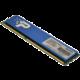 Patriot Signature Line 2GB DDR2 800 with heatshield