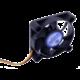 Primecooler PC-5010L05S (5V)