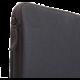 "Crumpler The Geek Laptop pouzdro 13"" - dk. denim"