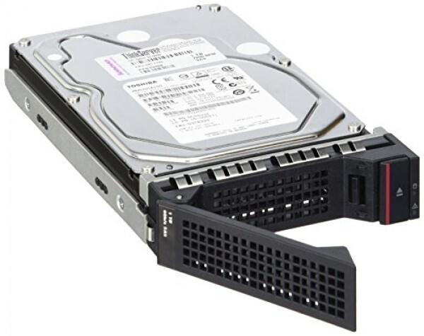 "Lenovo TS server disk 10TB/SAS 12Gb/7,2K/3.5""/Hot Swap"