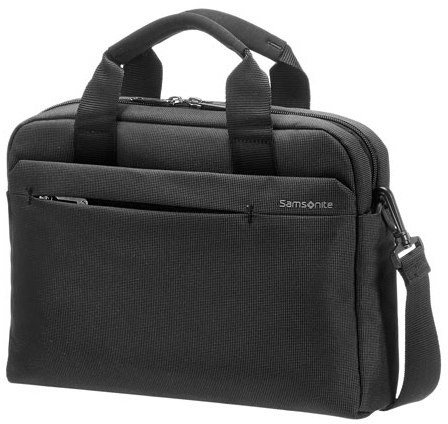 "Samsonite Network 2 - LAPTOP BAG 13""-14.1"""
