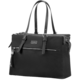"Samsonite Karissa Biz ORGANISED SHOPPING 14.1"" Black"