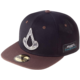 Kšiltovka Assassins Creed: Valhalla - Metal Badge Snapback