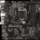 MSI B360M PRO-VDH - Intel B360