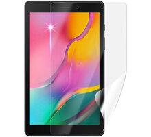 ScreenShield fólie na displej pro Samsung Galaxy Tab A 8.0 (T290) - SAM-T290-D