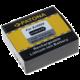 Patona baterie pro SJCAM SJ4000 900mAh Li-Ion