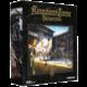 Puzzle Kingdom Come: Deliverance 3 - Kolbiště