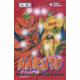Komiks Naruto: Učení mudrců, 44.díl, manga