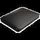 "Moshi Codex pro Retina MacBook Pro 15"", Black"
