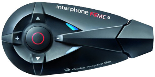 CellularLine Interphone F5MC