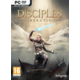Disciples: Liberation - Deluxe Edition (PC)