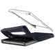 Spigen Neo Hybrid pro Galaxy Note 8, arctic silver