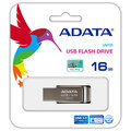 ADATA DashDrive UV131 16GB