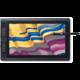"Wacom MobileStudio Pro 13"" - 512GB"