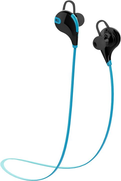Evolveo SportLife XS2, modrá