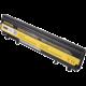 Patona baterie pro ntb DELL Latitude E5440/E5540 4400mAh Li-Ion 11,1V