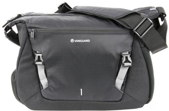Vanguard fotobrašna Messenger VEO Discover 38