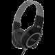 MEE audio KidJamz 3rd gen, černá