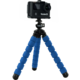 Rollei Selfie Mini, modrá
