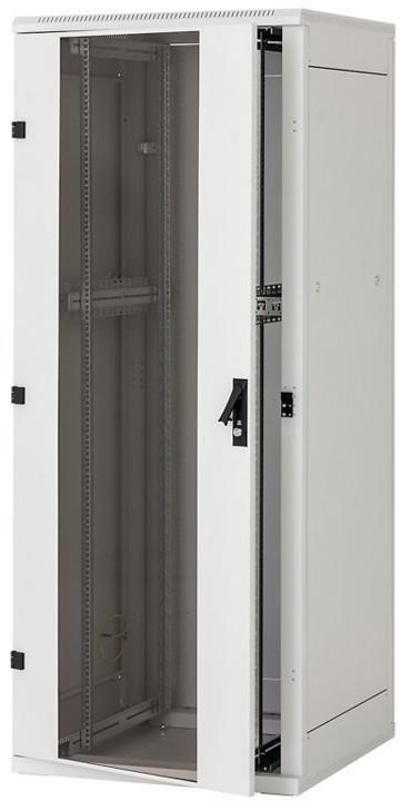 Triton RMA-27-A89-CAX-A1, 27U, 800x900