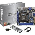 ASRock Z68M-ITX/HT - Intel Z68