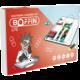 Stavebnice Boffin Magnetic Lite, elektronická