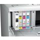 Epson WorkForce Pro WF-6090DW