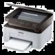 Samsung SL-M2070  + Fotopapír Safeprint pro laserové tiskárny Glossy, 135g, A4, 10 sheets v hodnotě 100Kč