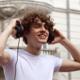 Recenze: SPC Gear VIRO – kvalitní zvuk a pohodlí