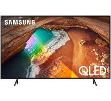 Samsung QE43Q60R -108cm