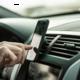 SP Connect Car Bundle iPhone 7/6s/6