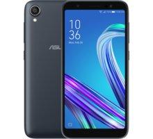 Asus Zenfone Live L1 (ZA550KL), 2GB/16GB, černá