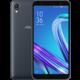 Asus Zenfone Live L1 (ZA550KL), 2GB/16GB, černá  + Elektronické předplatné čtiva v hodnotě 4 800 Kč na půl roku zdarma