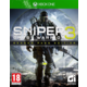 Sniper Ghost Warrior 3: Season Pass Edition (Xbox ONE) - elektronicky