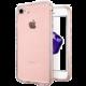 Spigen Neo Hybrid Crystal Glitter pro iPhone 7/8, rose