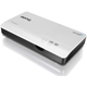 BenQ WI-FI USB modul WDP01