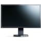 "EIZO FlexScan EV2416WFS-BK - LED monitor 24"""