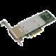 Microsemi Adaptec řadič HBA 1100-16e Single, 12Gbps SAS/SATA, 16 portů ext., x8 PCIe Gen 3