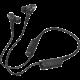 Audio-Technica ATH-ANC40BT