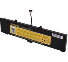 Patona baterie pro ntb Lenovo Y50-70, 6400mAh, 7.4V, Li-Pol - PT2838