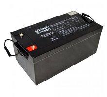 GOOWEI ENERGY OTL250-12 - VRLA GEL, 12V, 250Ah