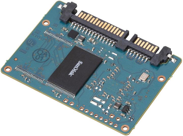 SANDISK SSD U100 128GB 64BIT DRIVER