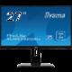 """iiyama ProLite XUB2792QSU-B1 - LED monitor 27""""  + Voucher až na 3 měsíce HBO GO jako dárek (max 1 ks na objednávku)"""