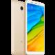 Xiaomi RedMi 5 CZ LTE - 16GB, zlatá