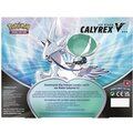 Karetní hra Pokémon TCG: Ice Rider Calyrex V Box