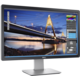 Dell P2416D - LED monitor 24""