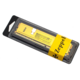 Evolveo Zeppelin GOLD 16GB (2x8GB) DDR3 1600  + Voucher až na 3 měsíce HBO GO jako dárek (max 1 ks na objednávku)
