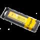 Evolveo Zeppelin GOLD 16GB (2x8GB) DDR3 1600 CL11